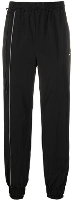 Ader Error Drawstring Track Trousers