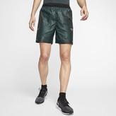 Nike Running Shorts x Gyakusou