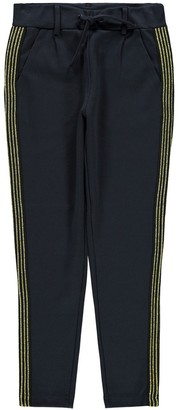 Name It Joggers, 8-14 Years
