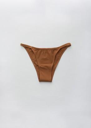 Araks Yoko Bikini Bottom