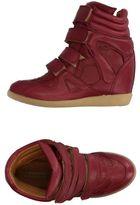 R&Renzi High-tops & sneakers