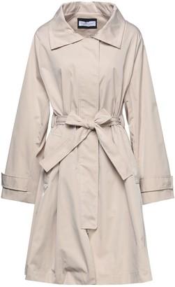 Caractere Overcoats