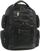 "Original Penguin Peterson 15"" Laptop Backpack"