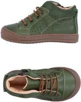 Ocra Low-tops & sneakers - Item 11274922