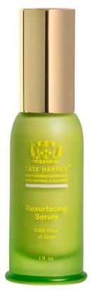 Tata Harper Resurfacing Mask 30 ml