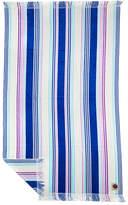 Ruby Mint Cabana Beach & Poolside Towel