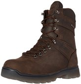 Danner Men's Ironsoft 8 Inch NMT Work Boot
