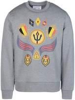 DRIES VAN NOTEN EXCLUSIVELY for YOOX Sweatshirts - Item 37887530