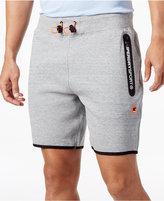 Superdry Men's Sport Tech Slim-Fit Shorts
