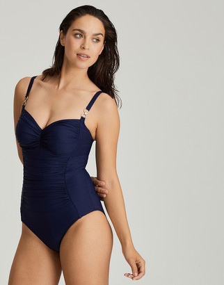 Prima Donna Sherry Underwired Control Swimsuit