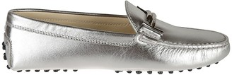 Tod's Tods Gommini Loafers
