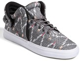 Supra 'Falcon' Sneaker