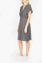 Paul & Joe Farinelli Daisy-Print Dress