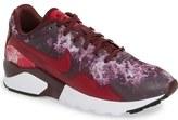 Nike 'Air Pegasus 92/16' Running Shoe (Women)