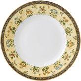 """Wedgwood India - Salad/dessert plate, 8.0"""""""