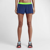 Nike Run Speed Women's Running Shorts