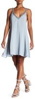 Ppla Xia Embellished Dress