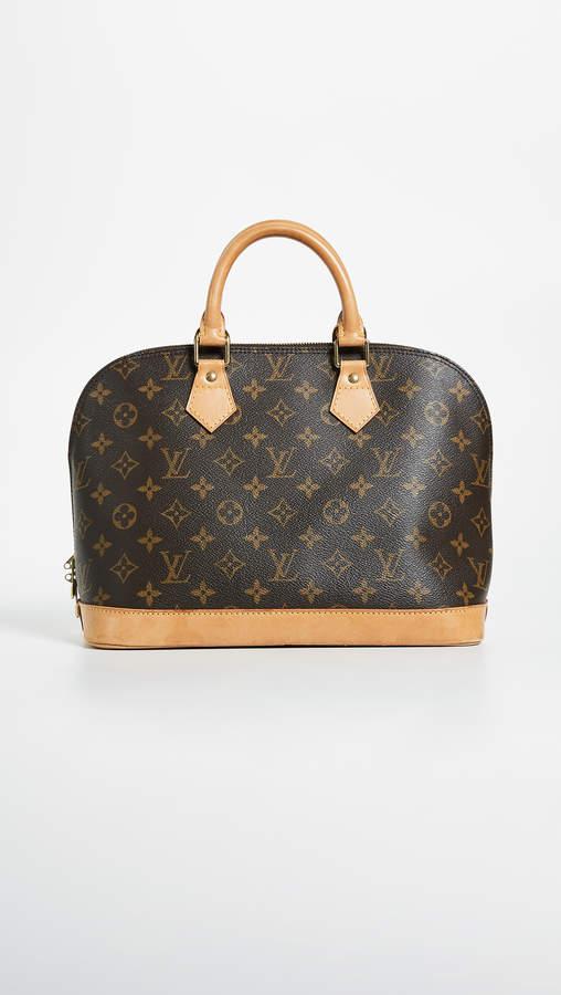 215cfe262bd9 Louis Vuitton Fashion for Women - ShopStyle Australia