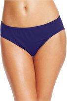 Anne Cole Bikini Bottoms