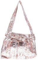 Giuseppe Zanotti Design Shoulder bag