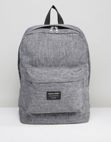 Jack & Jones Backpack