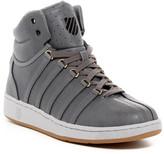 K-Swiss Classic VN Mid Sneaker