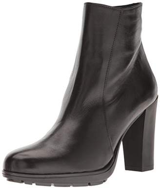 Andre Assous Women's Misty Ankle Bootie
