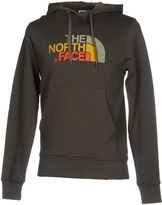 The North Face Sweatshirts