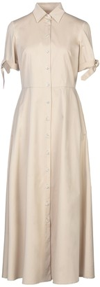 Purotatto Long dresses