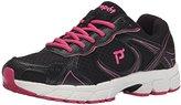 Propet Women's XV550 Walking Shoe