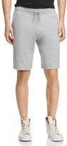 Reigning Champ Heathered Sweat Shorts