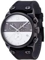 Calvin Klein Men's Watch K4B384B6