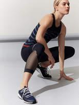 adidas by Stella McCartney Training Seamless 3/4 Tight