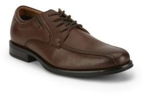 Dockers Geyer Dress Oxford Men's Shoes