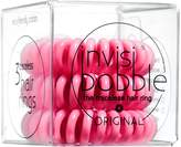Invisibobble invisibobble - ORIGINAL the traceless hair ring