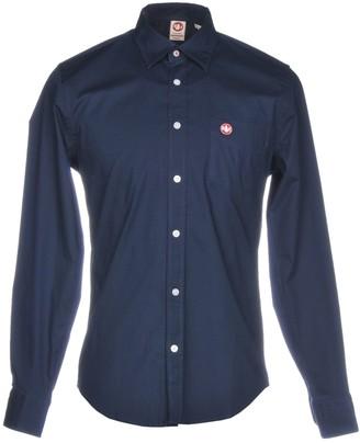 Murphy & Nye Shirts