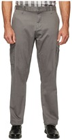 Dockers Big Tall Cargo Pants Men's Clothing