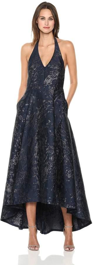 bc46484bbc Vera Wang Dresses - ShopStyle Canada