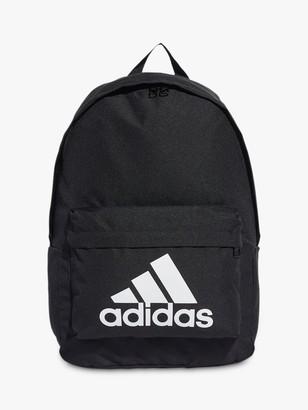 adidas Classic Big Logo Backpack
