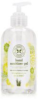 The Honest Company Hand Sanitizer Gel - Lemongrass