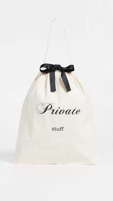 Bag-all Large Private Stuff Organizing Bag