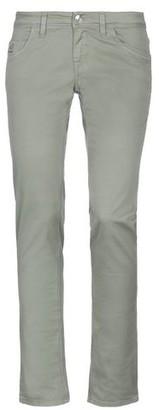 Hogan Casual trouser