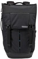 Men's Thule Paramount 29-Liter Backpack - Black