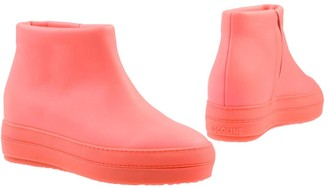 Ruco Line RUCOLINE Ankle boots