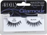 Ardell Glamour Lash - Black 102