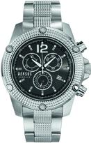Versus By Versace Aventura Collection SOC100015 Men's Quartz Watch