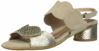 BeautiFeel Women's Elsie Sandal