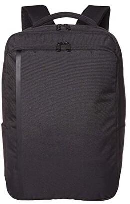 Herschel Travel Backpack