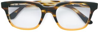 Etnia Barcelona Trento Optical Glasses