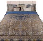 Etro Cinisi Quilted Bedspread